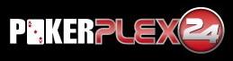 PokerPlex24