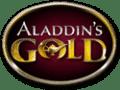 Aladdins Gold Casino