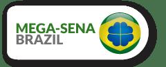 Brazil's Mega-Sena
