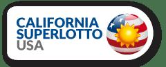 California SuperLotto USA