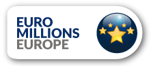 EuroMillions Europe