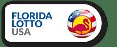 Florida Lotto USA