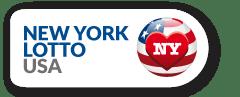 New York Lotto USA