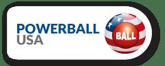 Powerball USA