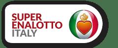 Super EnaLotto Italy