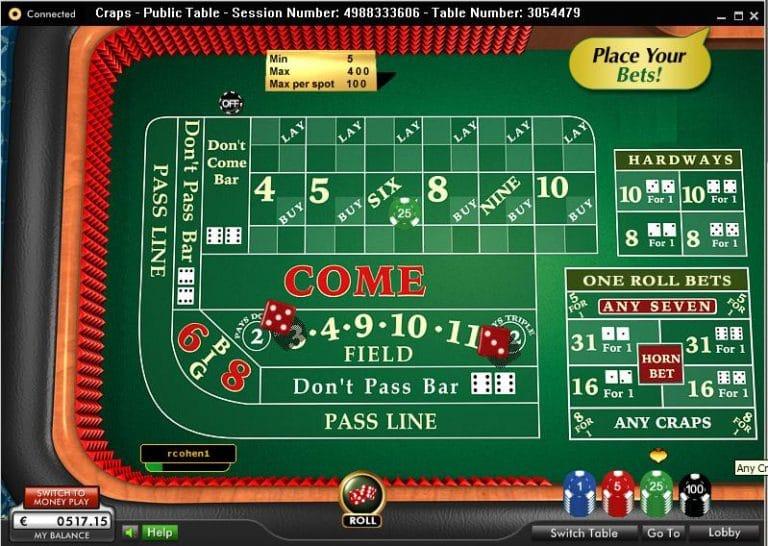 Indian casino memes