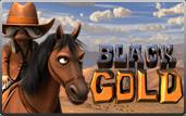 Black Gold 3D Video Slot