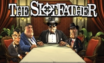 The Slotfather 3D Video Slot