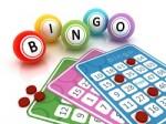 Bingo Bonuses