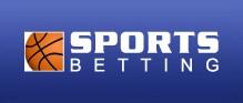Sportsbetting.ag