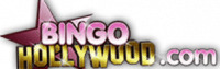 Bingo Hollywood