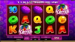 So Much Candy Video Slot