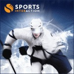 NHL Betting at Sports Interaction
