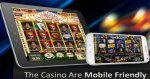 Riviera Play Mobile Casino