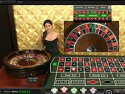Live Roulette at Casino Triomphe