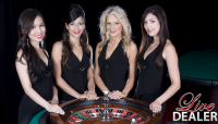 Tiplix Casino Live Dealers