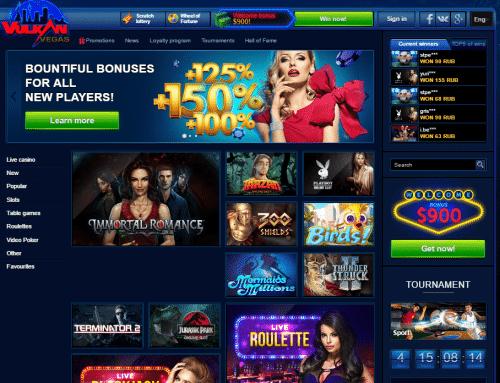 bonus casino ohne einzahlung
