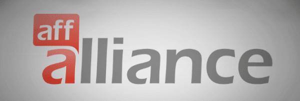 AffAlliance Affiliate Program Review