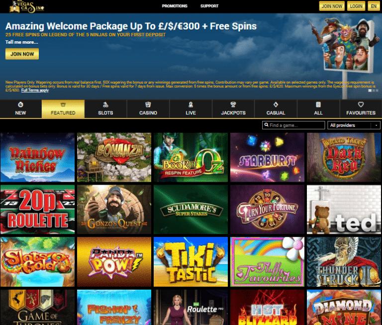 Caesar Online Casino Slots Maquinas De Casino Jugar Online